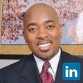 Martin A. Smith, CRPC®, AIFA® profile image