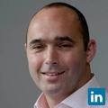 Martin Bowles profile image