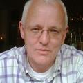 Martin Brennan profile image