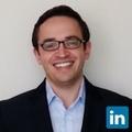 Martin Gedalin profile image