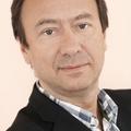 Martin Gemvik profile image