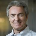 Martin Hauge profile image