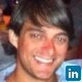 Martin Lerda profile image