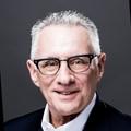 Martin Pichinson profile image