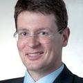 Martin Wodak profile image
