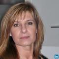Martina Jensik profile image