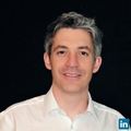 Martino Bagini profile image