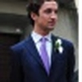 Martino Winckler profile image