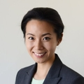 Mary Mei profile image