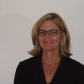 Mary Sigler profile image