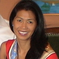 Mary Wuilloud profile image