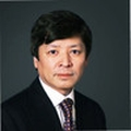 Masao Matsuda, FRM CAIA profile image