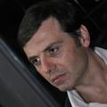 Massimo Russo profile image