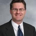 Matt Clark profile image