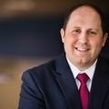 Matt Curtolo profile image