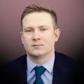 Matt Hill profile image