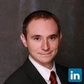 Matt Kosara, CFA profile image