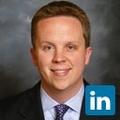 Matt Lugar profile image