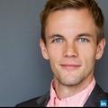 Matt McPheely profile image