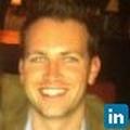Matt Roy profile image