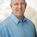 Matt Terrien profile image