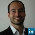 Matthew Caspari profile image