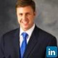 Matthew Claeys profile image