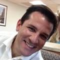 Matthew DeAngelo CFA, FRM profile image