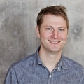 Matthew Fordham profile image