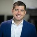 Matthew Giordano, CFA profile image