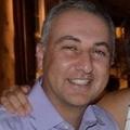 Matthew Guleserian profile image