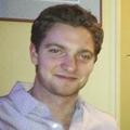 Matthew Harrison profile image