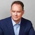Matthew J. Edmonds profile image
