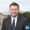 Matthew Krensky profile image