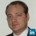 Matthew Luciano MBA profile image