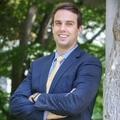 Matthew Machucki, CAIA profile image