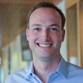Matthew Mendelsohn profile image