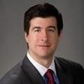 Matthew Miller, CFA profile image