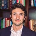 Matthew Roma profile image