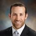 Matthew Shellenberger, CFA profile image