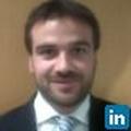 Matthew Slater profile image