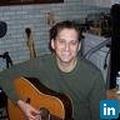 Matthew Stone profile image
