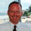 Matthew Stotts profile image