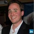 Matthew Young profile image