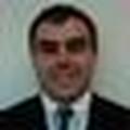 Matthew Wilkinson profile image