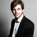 Mattias Ljungman profile image