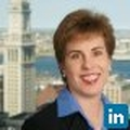 Maura Griffith Moffatt profile image