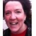 Maureen Corrigan profile image