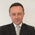 Mauro Finatti profile image