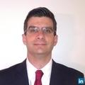 Max Cacchione profile image
